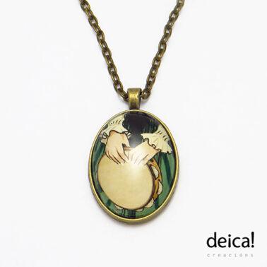 deica0201