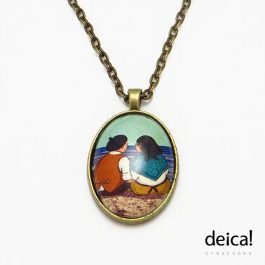 deica0211