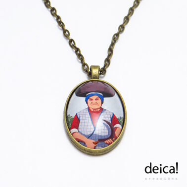 deica0215