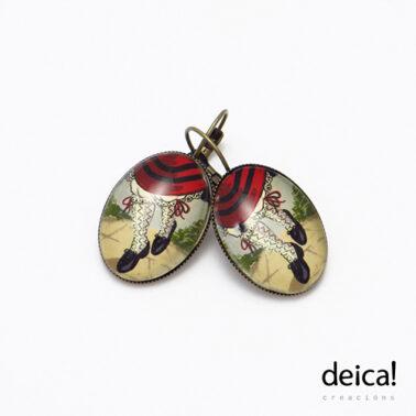 deica0309