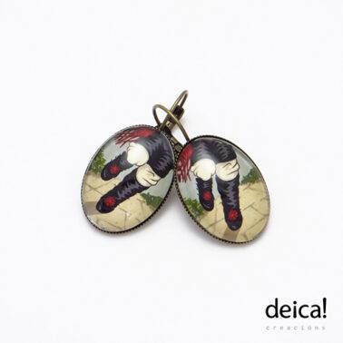 deica0310