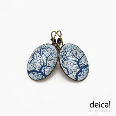 deica0320
