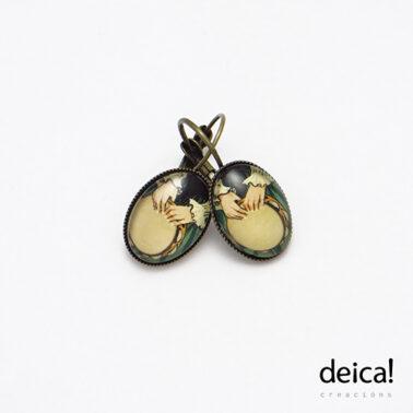 deica0401