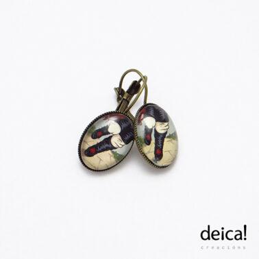 deica0410