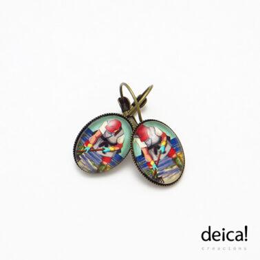 deica0416
