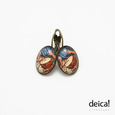 deica0418