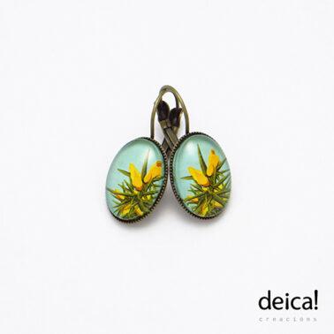 deica0419