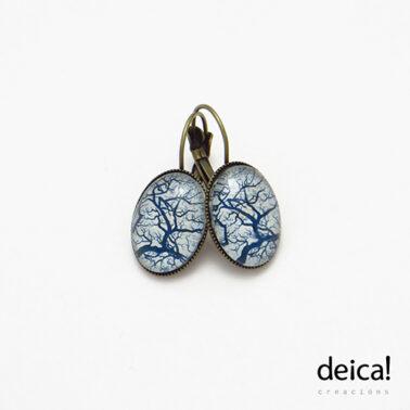 deica0420