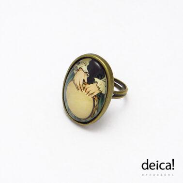 deica0701