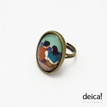 deica0711