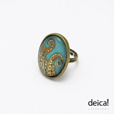 deica0713