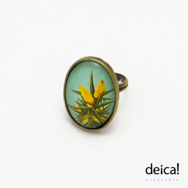 deica0719