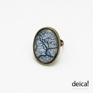 deica0720