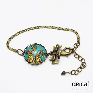 deica0913