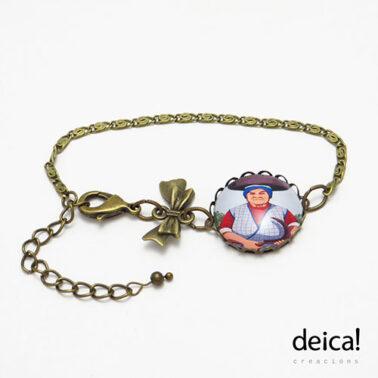 deica0915