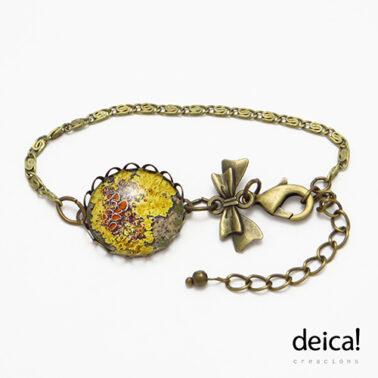 deica0921