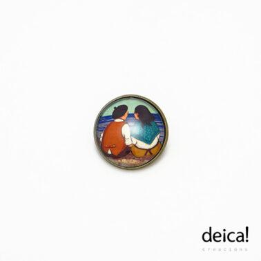 deica1111