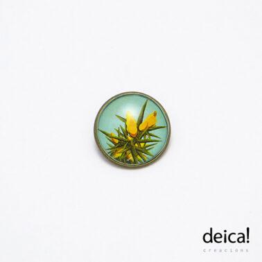deica1119