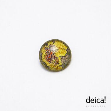 deica1121