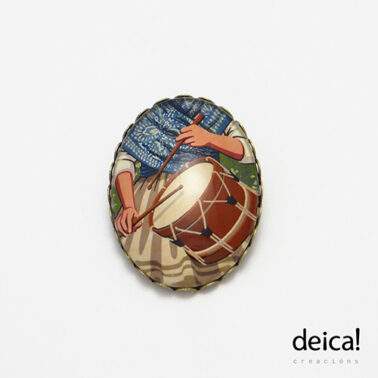 deica1418