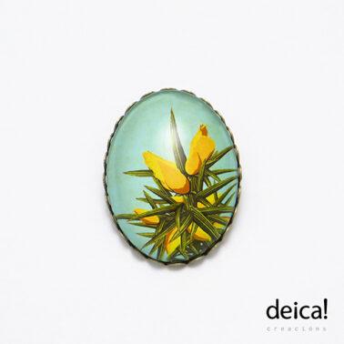 deica1419