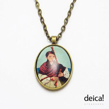 deica0223