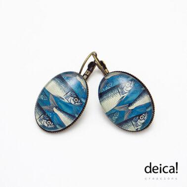 deica0326