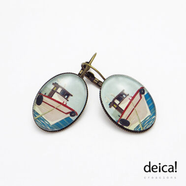 deica0327