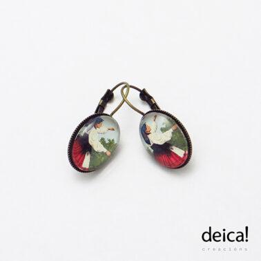 deica0424