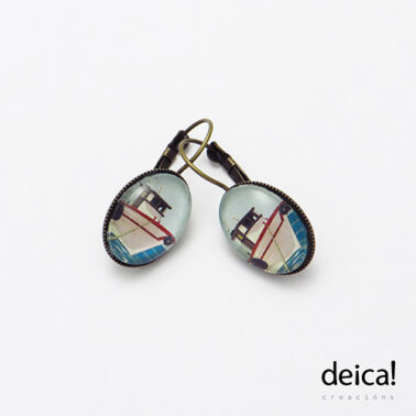 deica0427