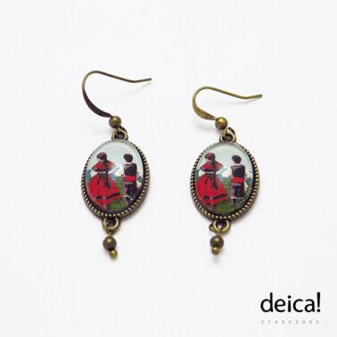 deica0522