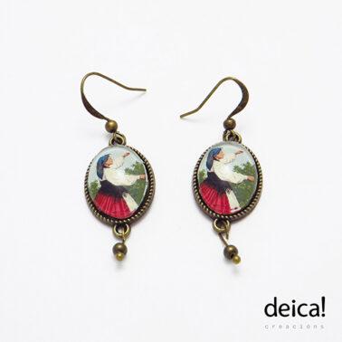 deica0524