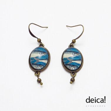 deica0526