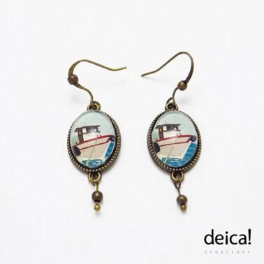 deica0527