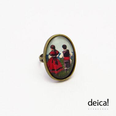 deica0722