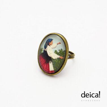 deica0724