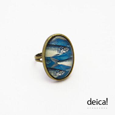 deica0726
