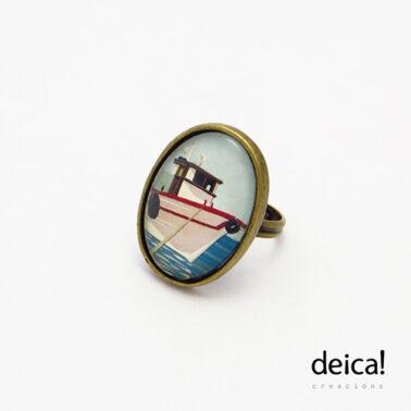 deica0727