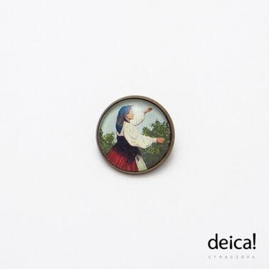 deica1124