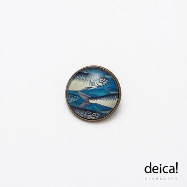 deica1126