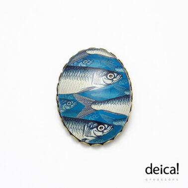 deica1426