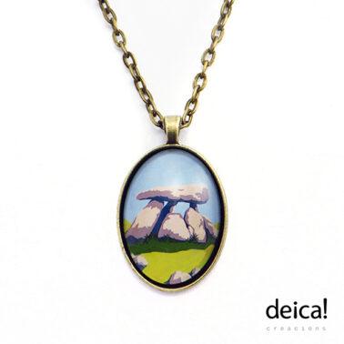 deica0231