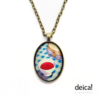 deica0232