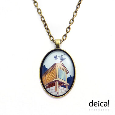 deica0233