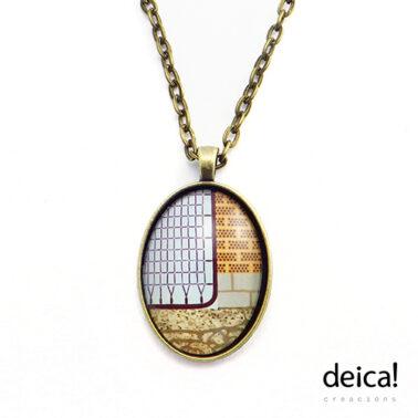 deica0235