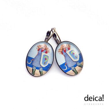 deica0328