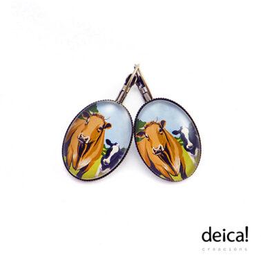 deica0330