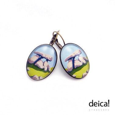deica0331