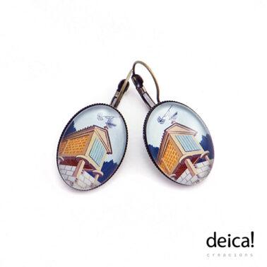 deica0333