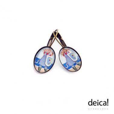 deica0428